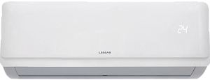 Сплит-система Lessar LS-H09KPA2/LU-H09KPA2