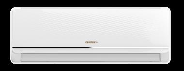 Сплит-система Centek CT-65F18