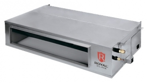Royal Clima CO-D 60HN